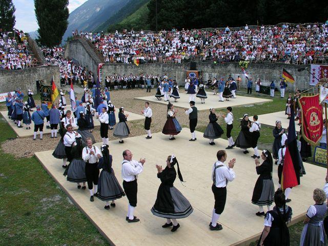 Europeade 2008 Martigny (116).JPG