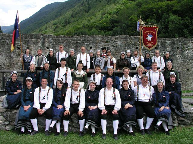 Europeade 2008 Martigny (121).JPG