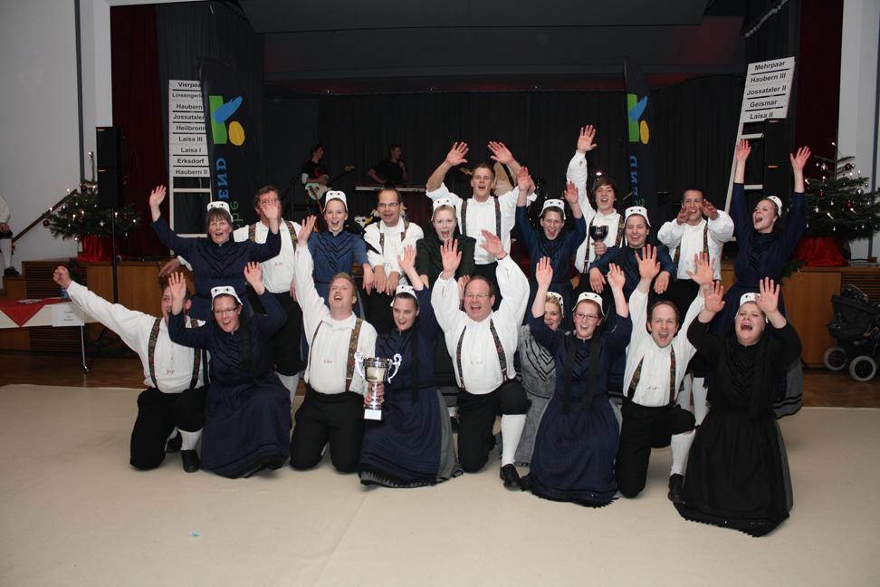 Tanzturnier_2011