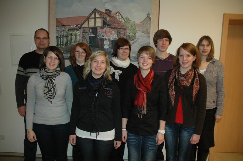 Vorstand_2012