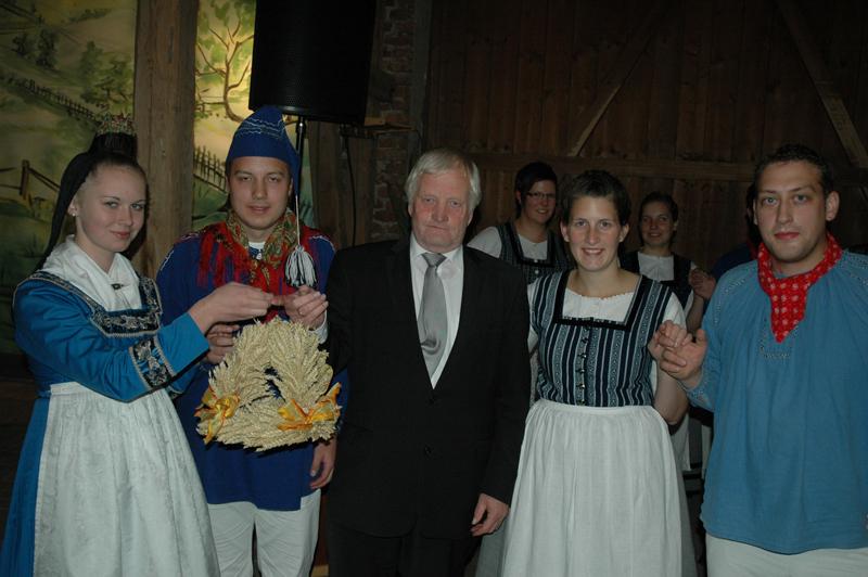 kreiserntedankfest20122