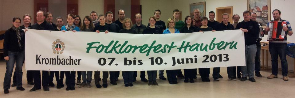 folklorefest-banner