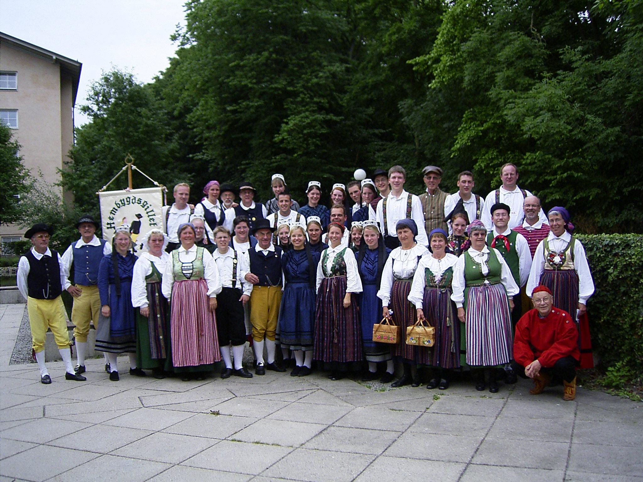 schweden2