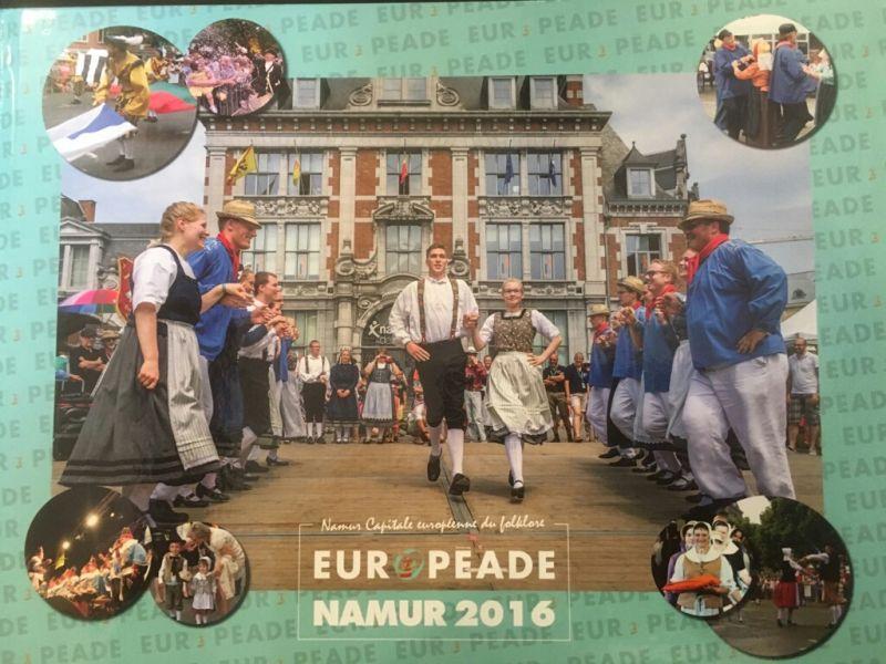 Europeade-2016-6