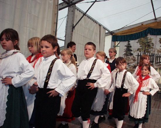 folklorefest3.JPG