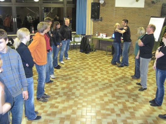 Tanzwochenende_Herbst_2010