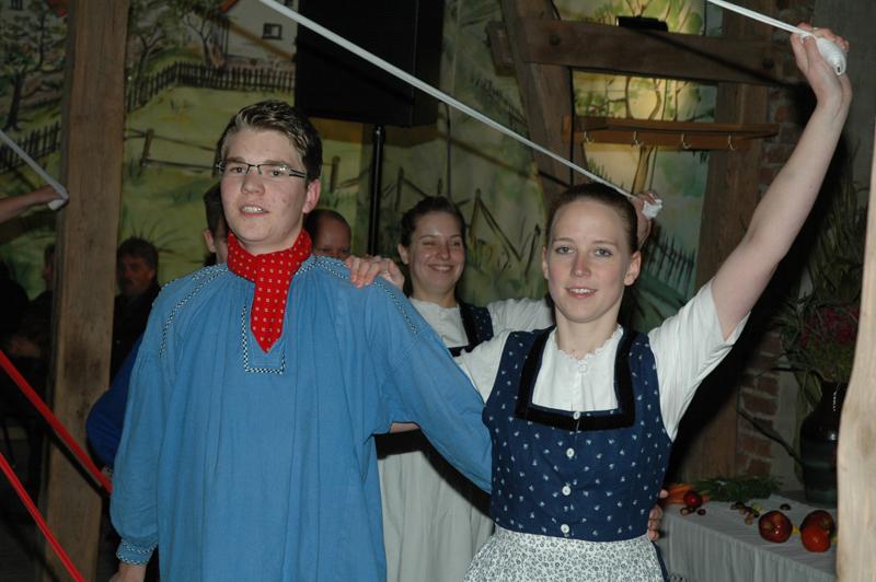 kreiserntedankfest20121