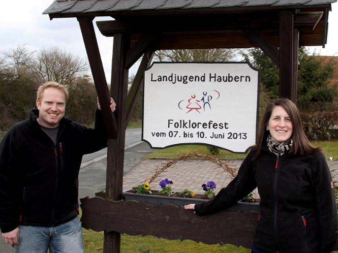 folklorefest-hna1